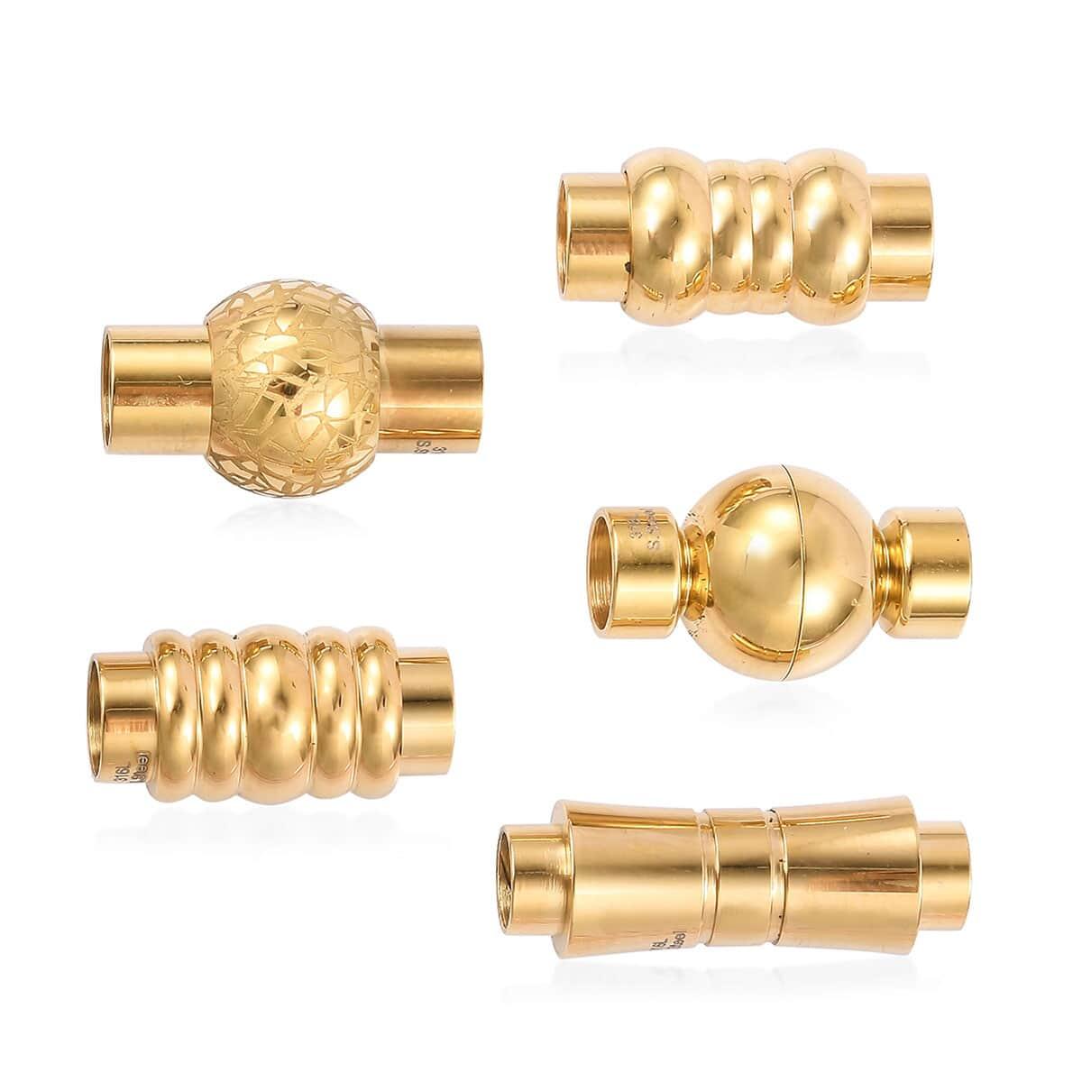 FR53 Sterling Silver 925 Ring Clip Reducer Adjuster Fits 3.00mm Wide Ring Shank
