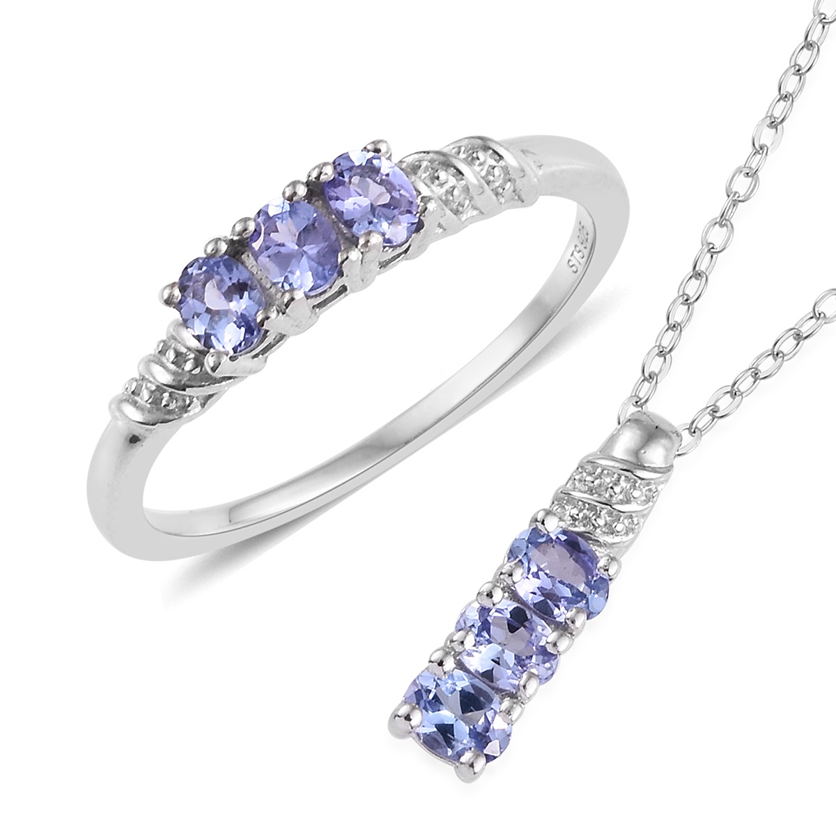 ONE A DAY 925 Silver Jewelry Aircraft Airplane Plane Chain Bracelet Adjustable Charm for Girls Woman DAYONE JEWELRY LTD MADYB0515