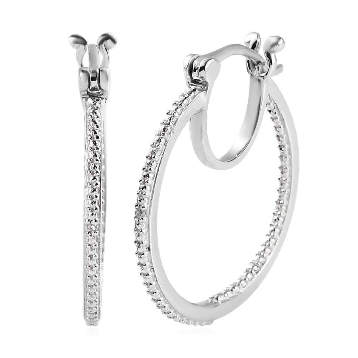 Opal Stud Stud Earrings /& Pendant Oval Set .925 Sterling Silver
