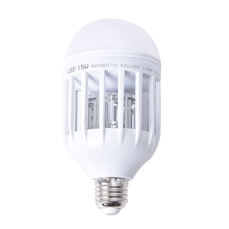 D7EC 11 4cm Flashlight Inspection Lamp Lighting Fixture Convenient 2.5
