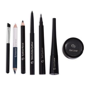 MGI Liner Collection