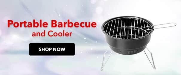 portable-barbecue